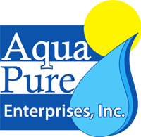 Aquapure - Pool Supplies and Service in the Chicago Area - Mechanical Equipment - Filter Media - Pool Filter Sand #20 Silica, 50 lb Bag